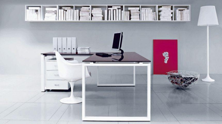 Štandardný nábytok