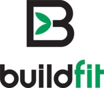 Buildfit